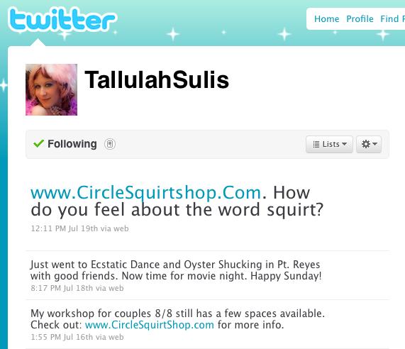 https://members.personallifemedia.com/wp-content/uploads/2010/07/Twitter-tallulah.jpg