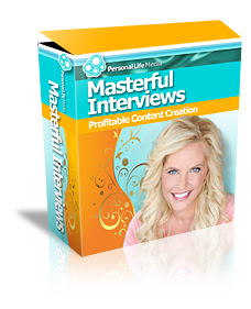 Masterful Interviews