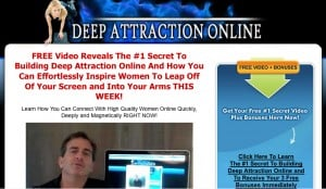 Deep-Attraction-Site-300x174