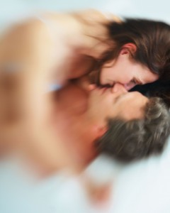 HOW TO APPLY the 4 Keys of Seduction to Your Lovemaking