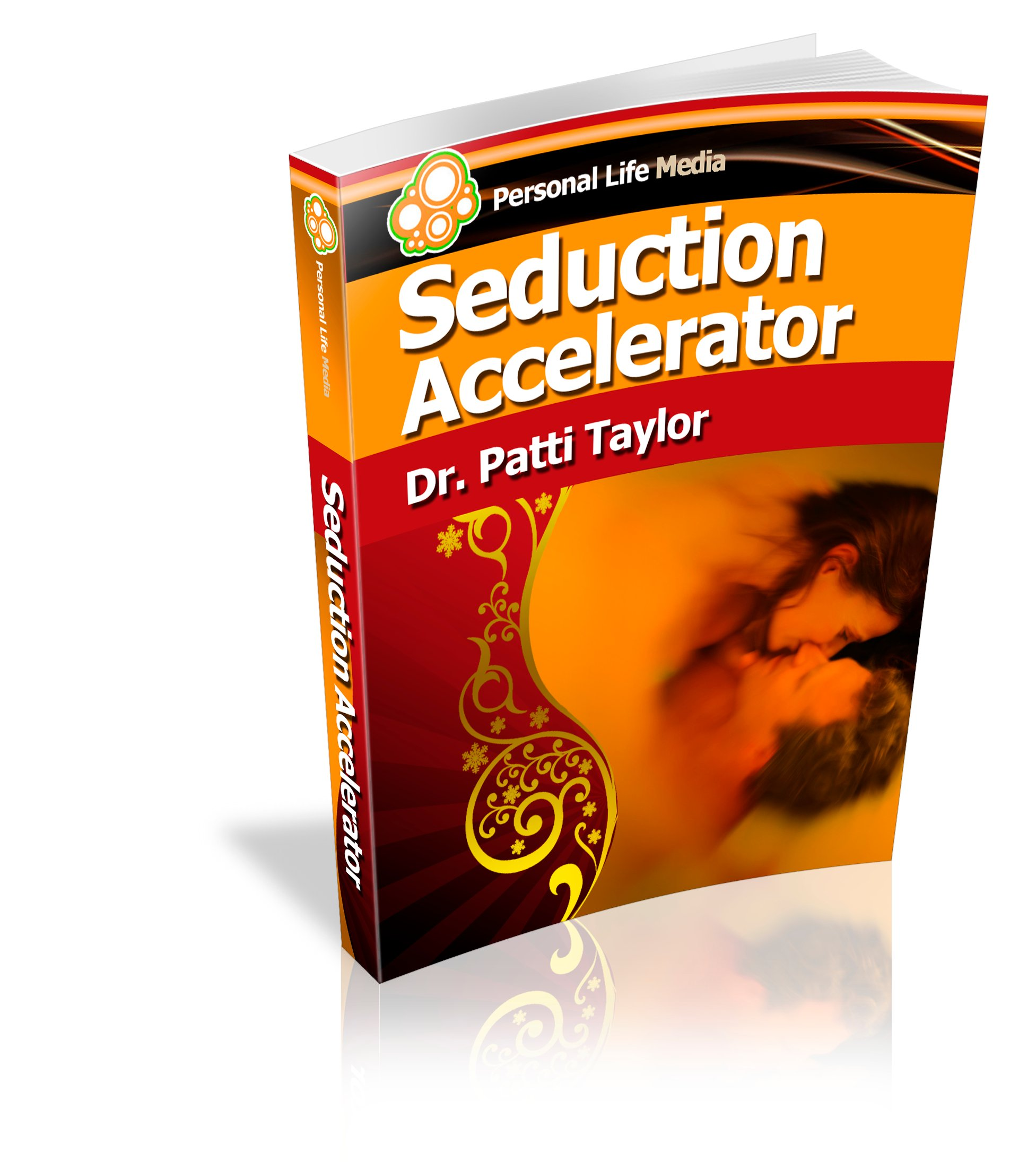 https://members.personallifemedia.com/wp-content/uploads/2010/10/Seduction-Accelerator-Cover.jpg