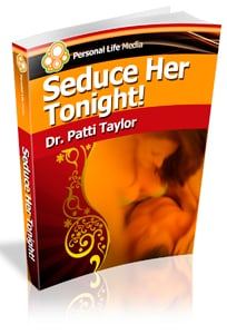 Seduce Her Tonight – Main ebook