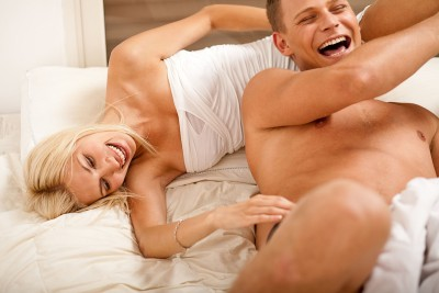 Hug, Kiss, Stroke Game: Intimate and Erotic Play Dates