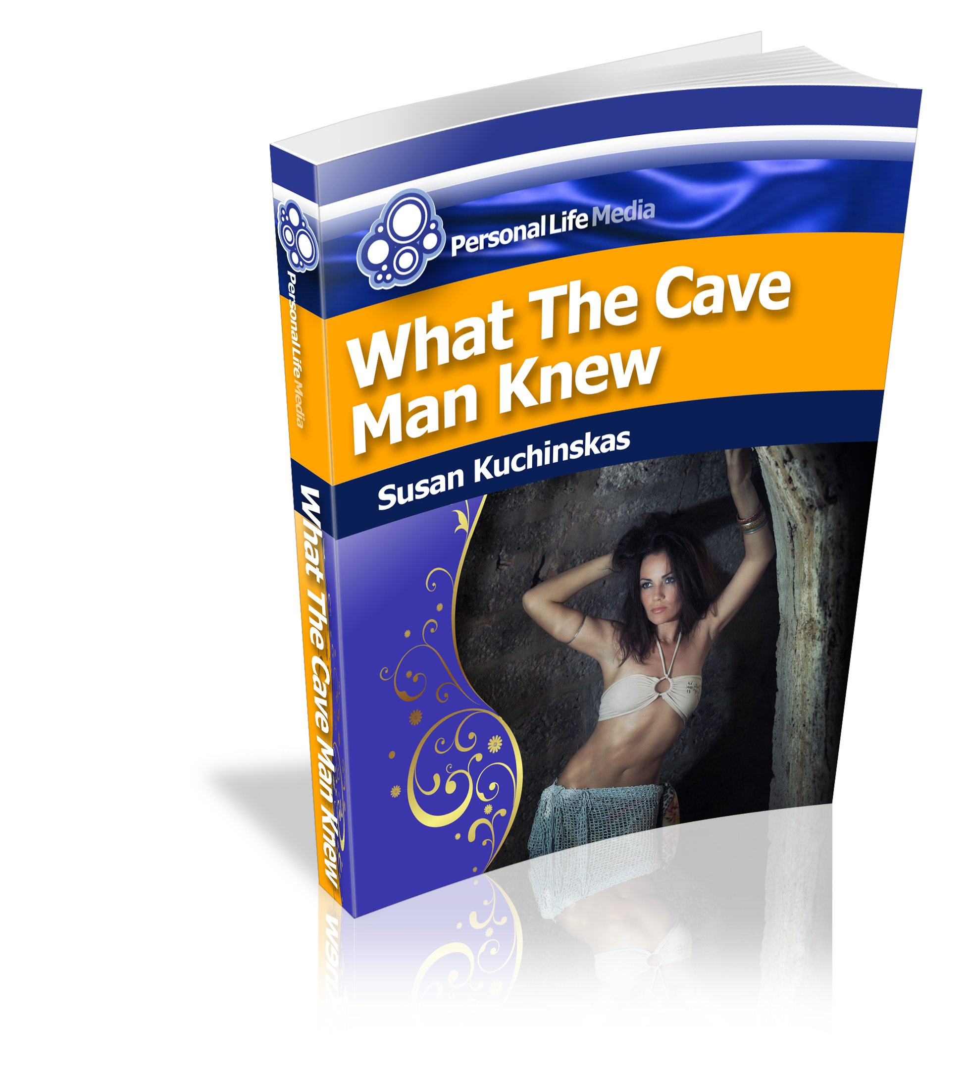https://members.personallifemedia.com/wp-content/uploads/2011/07/Caveman_BOOK.jpg