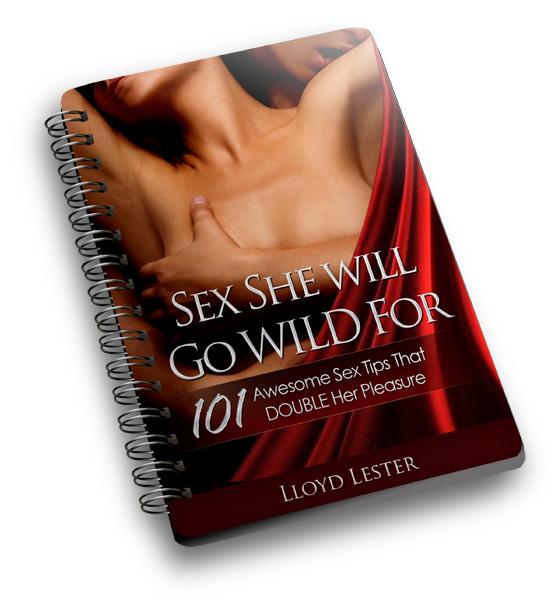 101 Sex Tips