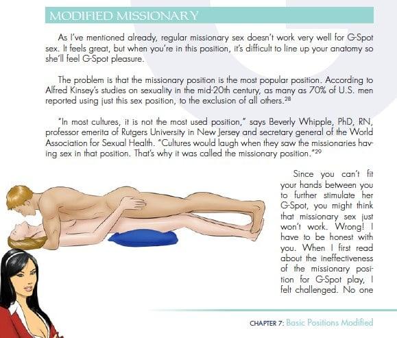 http://members.personallifemedia.com/wp-content/uploads/2011/10/Mastering-Her-G-Spot-Gabby-Moore.pdf.jpg