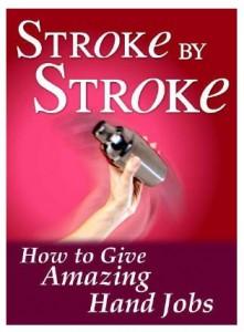 Stroke-by-Stroke