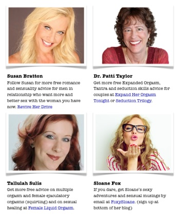 http://members.personallifemedia.com/wp-content/uploads/2012/05/PLM-Sexperts.jpg