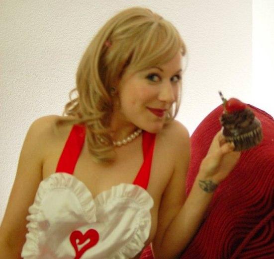 https://members.personallifemedia.com/wp-content/uploads/2012/05/Tallulah-Cupcake.jpg