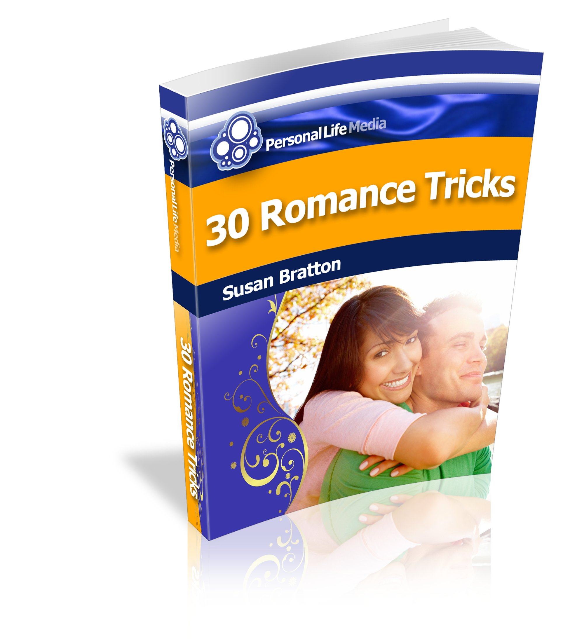 https://members.personallifemedia.com/wp-content/uploads/2012/11/30_Romance_Tricks_BOOK_1.jpg