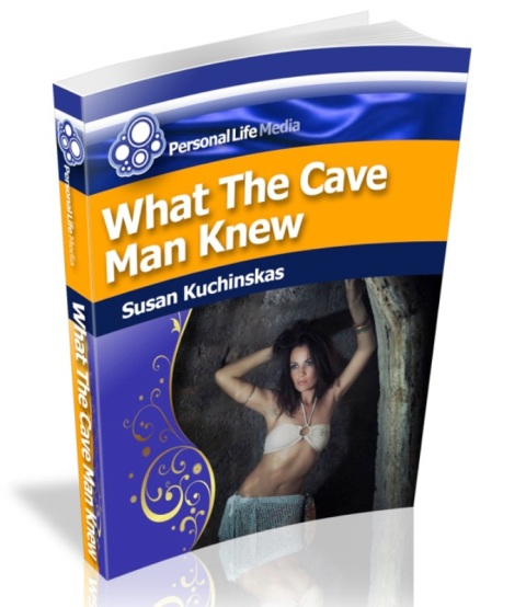 http://members.personallifemedia.com/wp-content/uploads/2013/01/Caveman.jpg