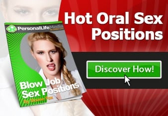 Discover HoT Oral Sex Positions. Look!