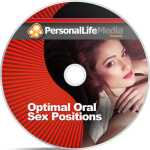 Optimal Oral Sex Positions