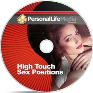 High Touch Sex Positions
