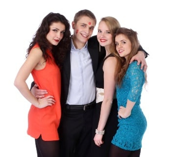 Learn The Best Way To Attract Women