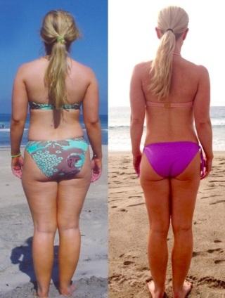 https://members.personallifemedia.com/wp-content/uploads/2014/02/how-to-get-thinner-thighs.jpg