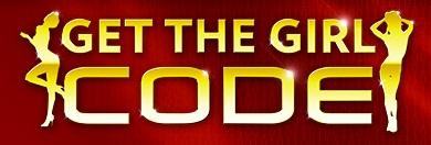https://members.personallifemedia.com/wp-content/uploads/2014/03/the-girl-code.jpg