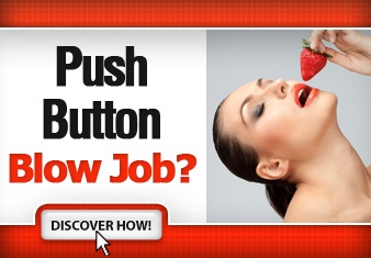 Discover how to give a blow job