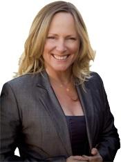 Karen Brody