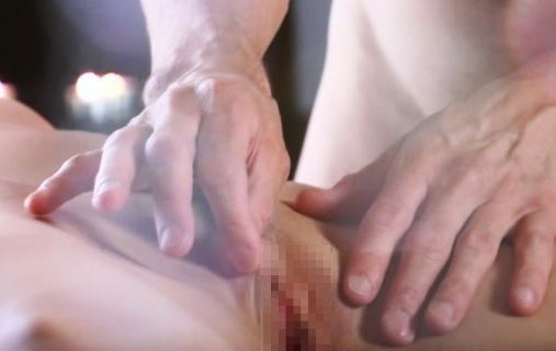 Oral Pleasuring Technique: Giving Her A Clitoral Massage