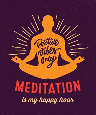 https://members.personallifemedia.com/wp-content/uploads/2015/05/guided-meditation.jpeg