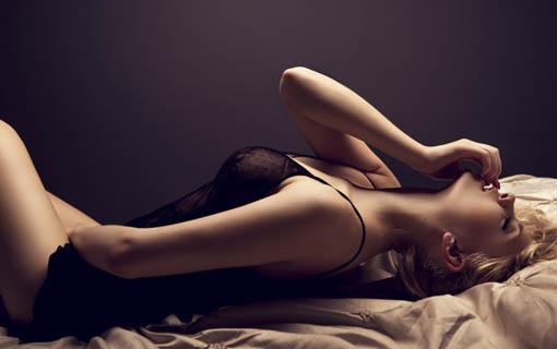 How To Awaken Your Feminine Sexual Essence