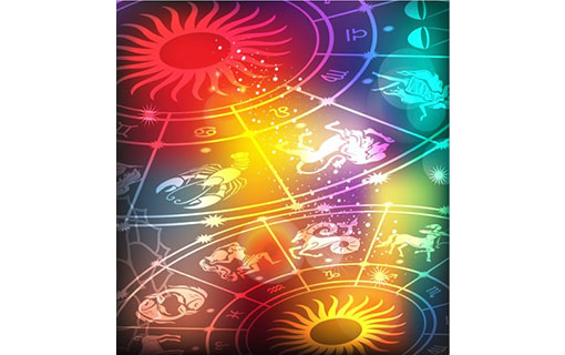 Free Astrology Reading — Unlock Your Astral Energies