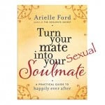 turn your mate into your sexual mate