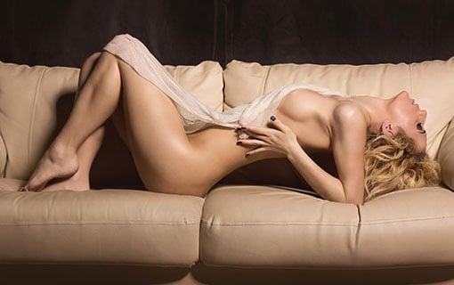 https://members.personallifemedia.com/wp-content/uploads/2016/05/beautiful-nude.jpg