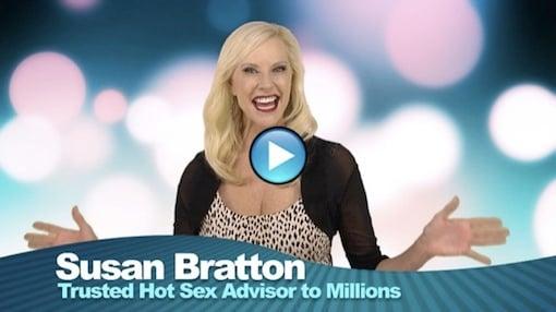 Susan_Bratton_Trusted_Sex_Advisor