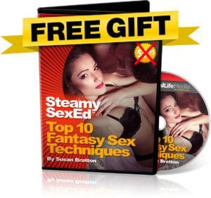 fantasy-sex-techniques dvd cover