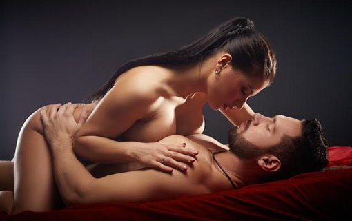 What Makes A Great Lover? (5 Wild Answers)