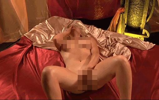 Teen porn blog dirs adult
