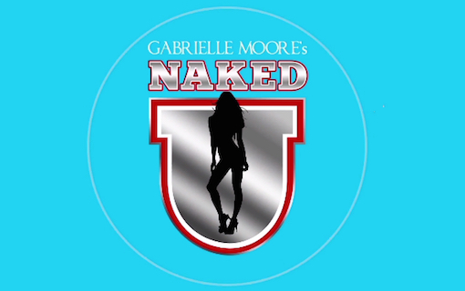 http://members.personallifemedia.com/wp-content/uploads/2016/10/NakedUSeason2.jpg