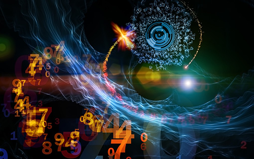 How To Get A Free Numerology Reading
