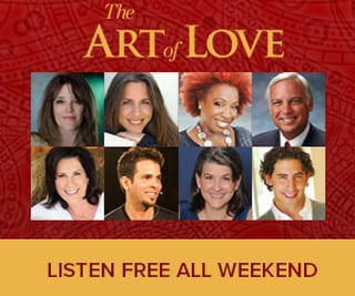 The Art of Love (Special Access Link)