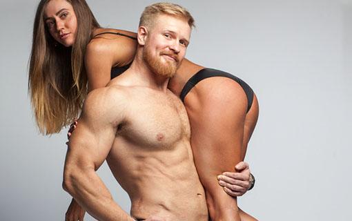 http://members.personallifemedia.com/wp-content/uploads/2017/03/strong-muscular-bearded-man-510x320.jpg