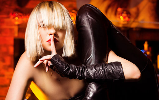 http://members.personallifemedia.com/wp-content/uploads/2017/06/attractive-woman-holding-finger-at-lips-gesturing-shh.jpg
