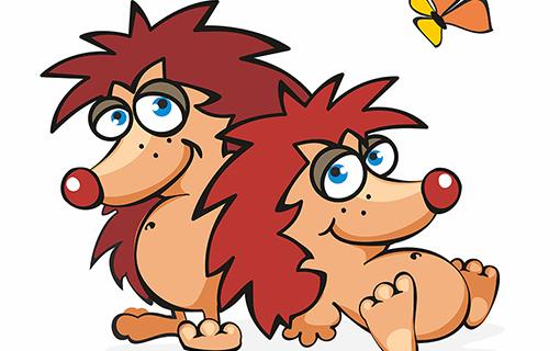 http://members.personallifemedia.com/wp-content/uploads/2017/07/hedgehog-lovers.jpg