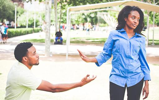 http://members.personallifemedia.com/wp-content/uploads/2017/07/man-begging-to-a-woman.jpg