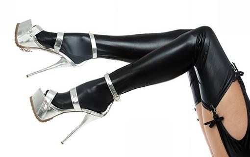 http://members.personallifemedia.com/wp-content/uploads/2017/07/sexy-legs.jpg