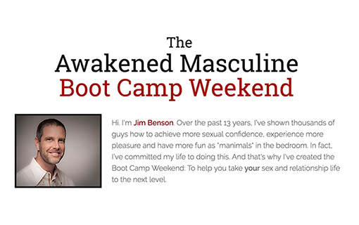 https://members.personallifemedia.com/wp-content/uploads/2017/08/bootcamp-weekend.jpg