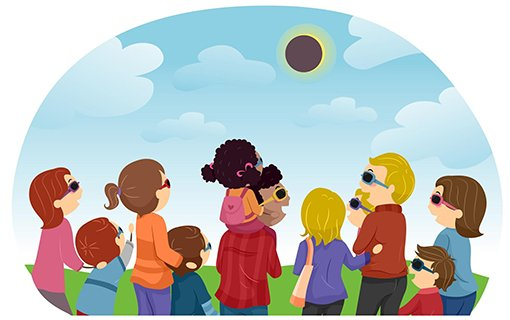 https://members.personallifemedia.com/wp-content/uploads/2017/08/families-watching-a-solar-eclipse-together.jpg