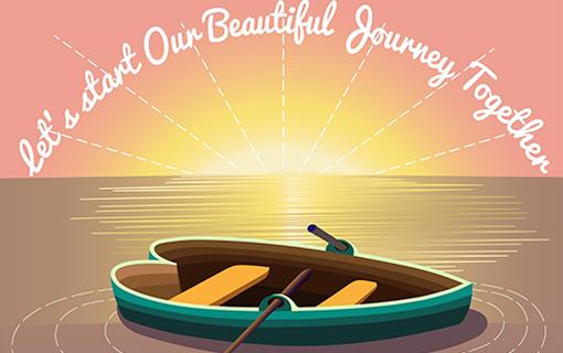 http://members.personallifemedia.com/wp-content/uploads/2017/08/heart-boat-on-the-lake-510x320.jpg
