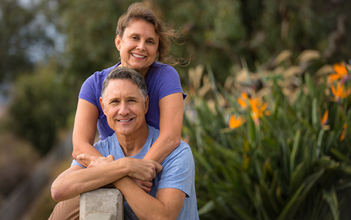 How To Make Love Without Worrying About Arthritis Pain