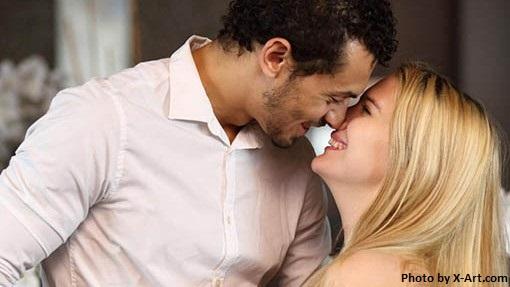 https://members.personallifemedia.com/wp-content/uploads/2017/09/Happy-Couple-Featured.jpg