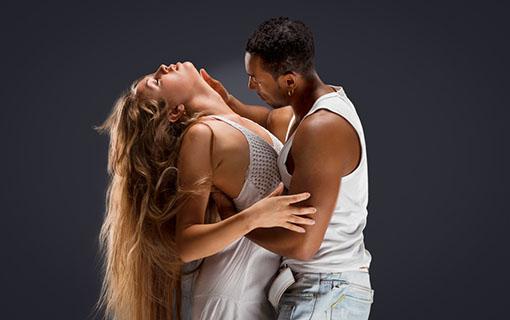 Musical Pheromones For Better Lovemaking
