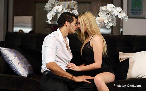 http://members.personallifemedia.com/wp-content/uploads/2017/09/intimate-lovers.jpg