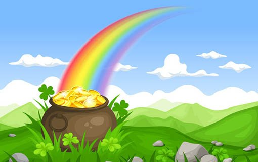 http://members.personallifemedia.com/wp-content/uploads/2017/09/pot-of-gold.jpeg
