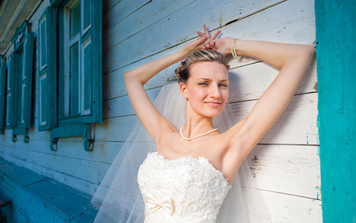 https://members.personallifemedia.com/wp-content/uploads/2017/10/Pretty-Russian-Bride.jpg